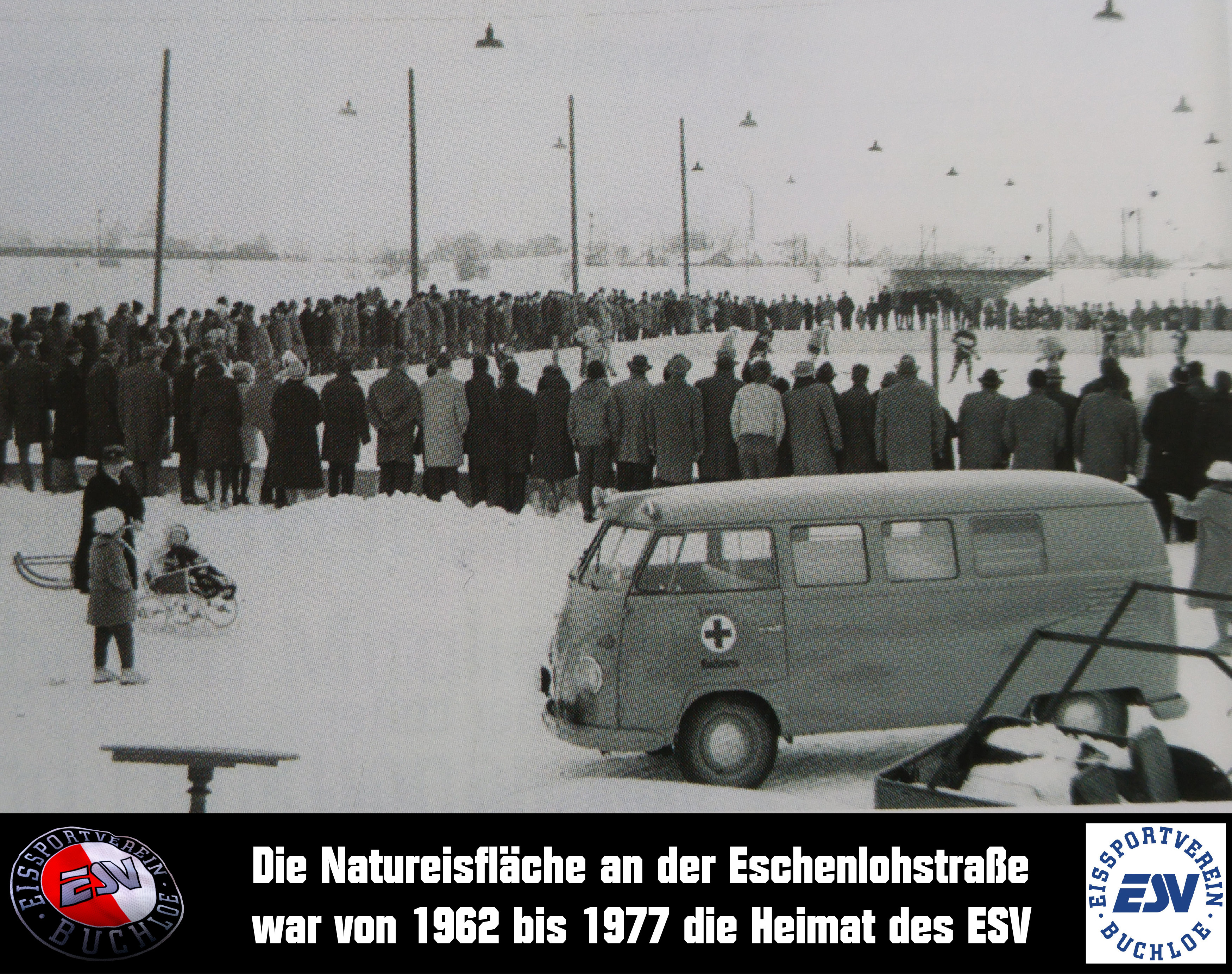02 Eisfläche an der Eschenlohstraße