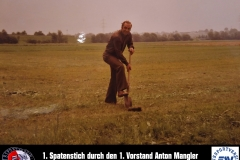 03 Spatenstich Anton Mangler