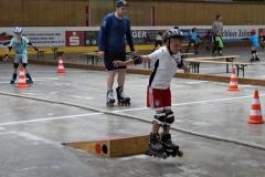 ESV Roller Kids Woche (3)