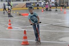 ESV Roller Kids Woche (8)