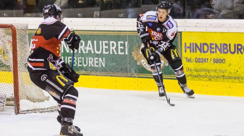 Spielplan und Modus für die neue Landesligasaison stehen