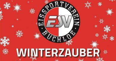 ESV-Winterzauber-Hüttengaudi geht in die nächste Runde