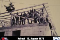 09 Hebauf