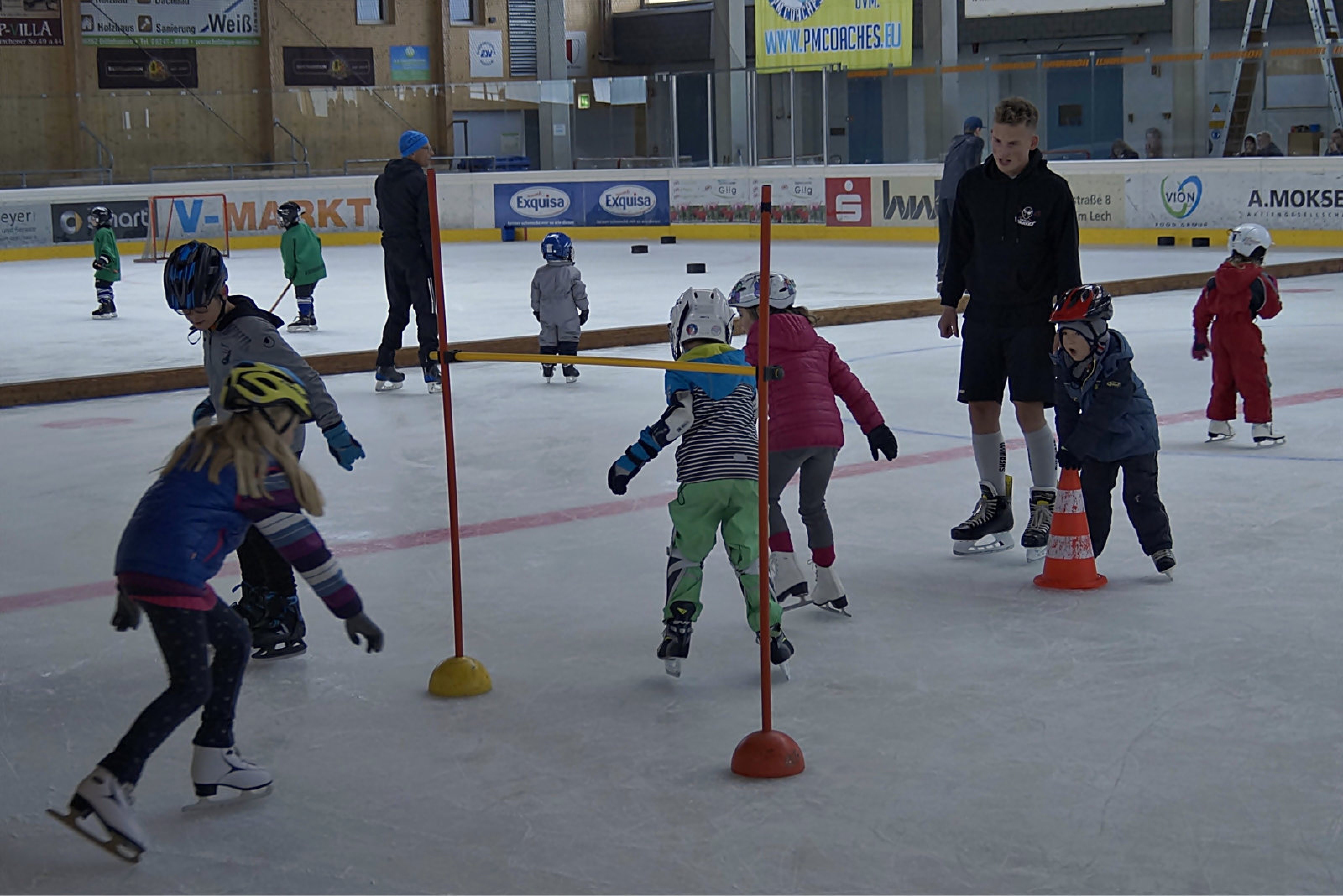 Kids on Ice Day 15.09 (1)