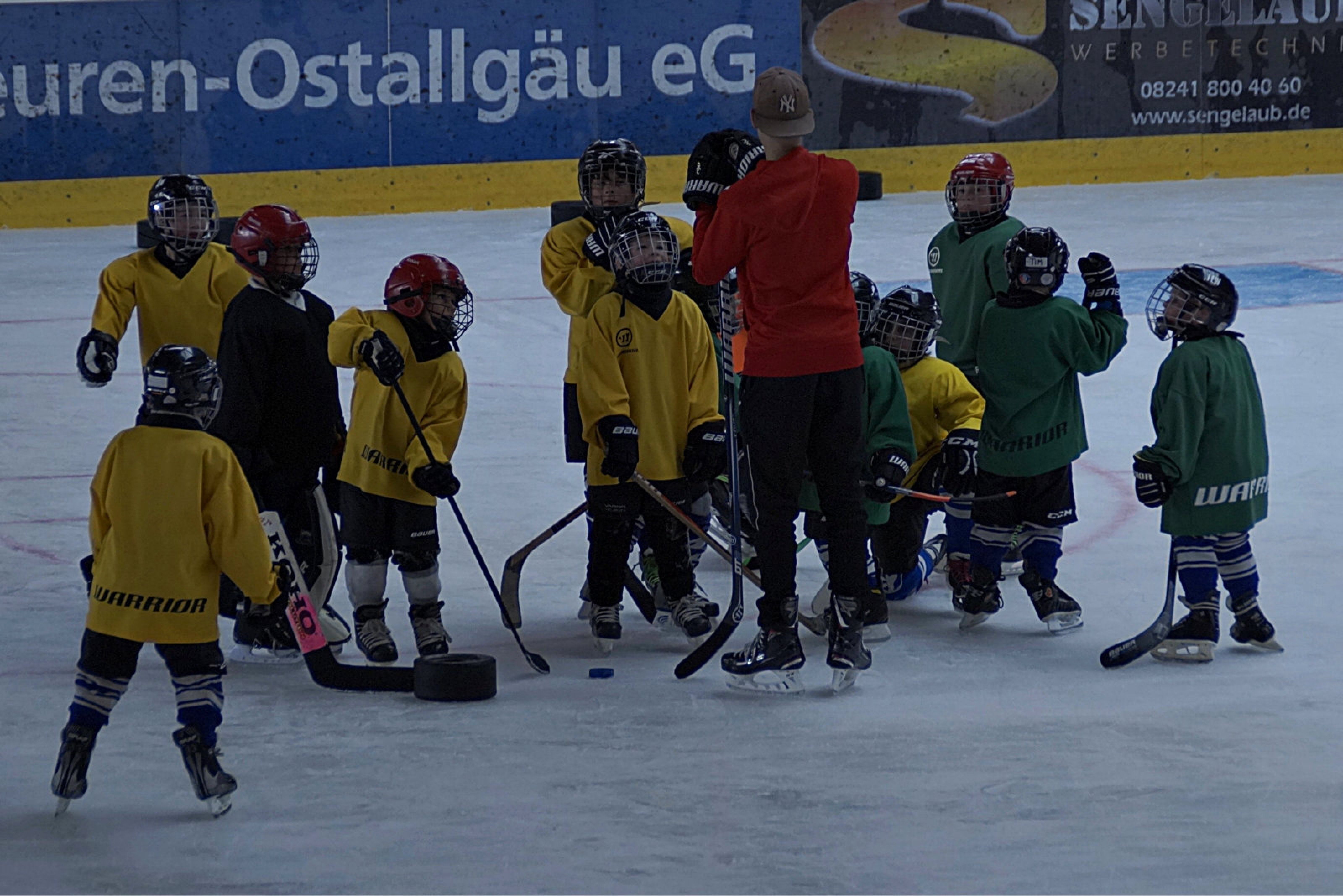 Kids on Ice Day 15.09 (2)