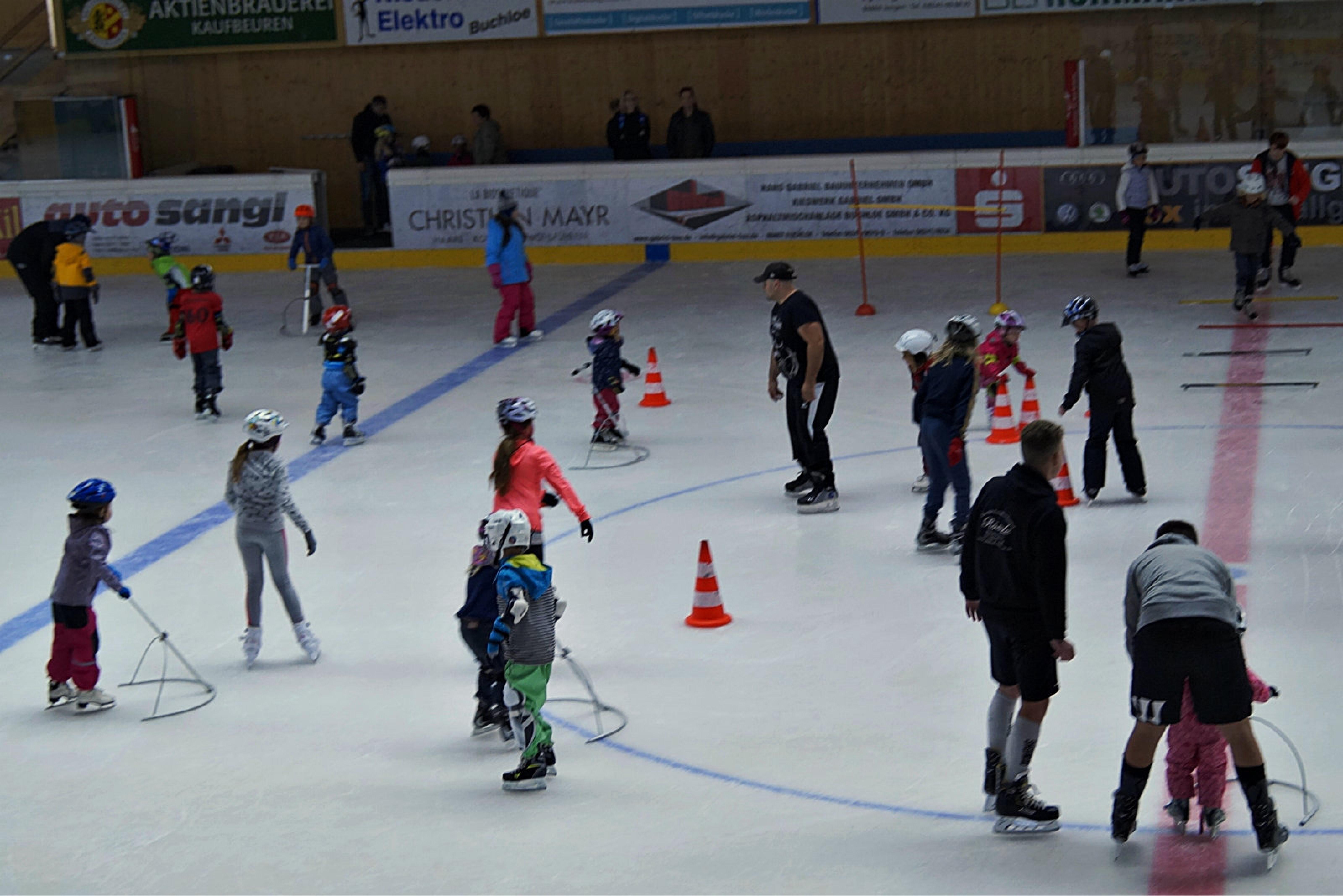 Kids on Ice Day 15.09 (3)