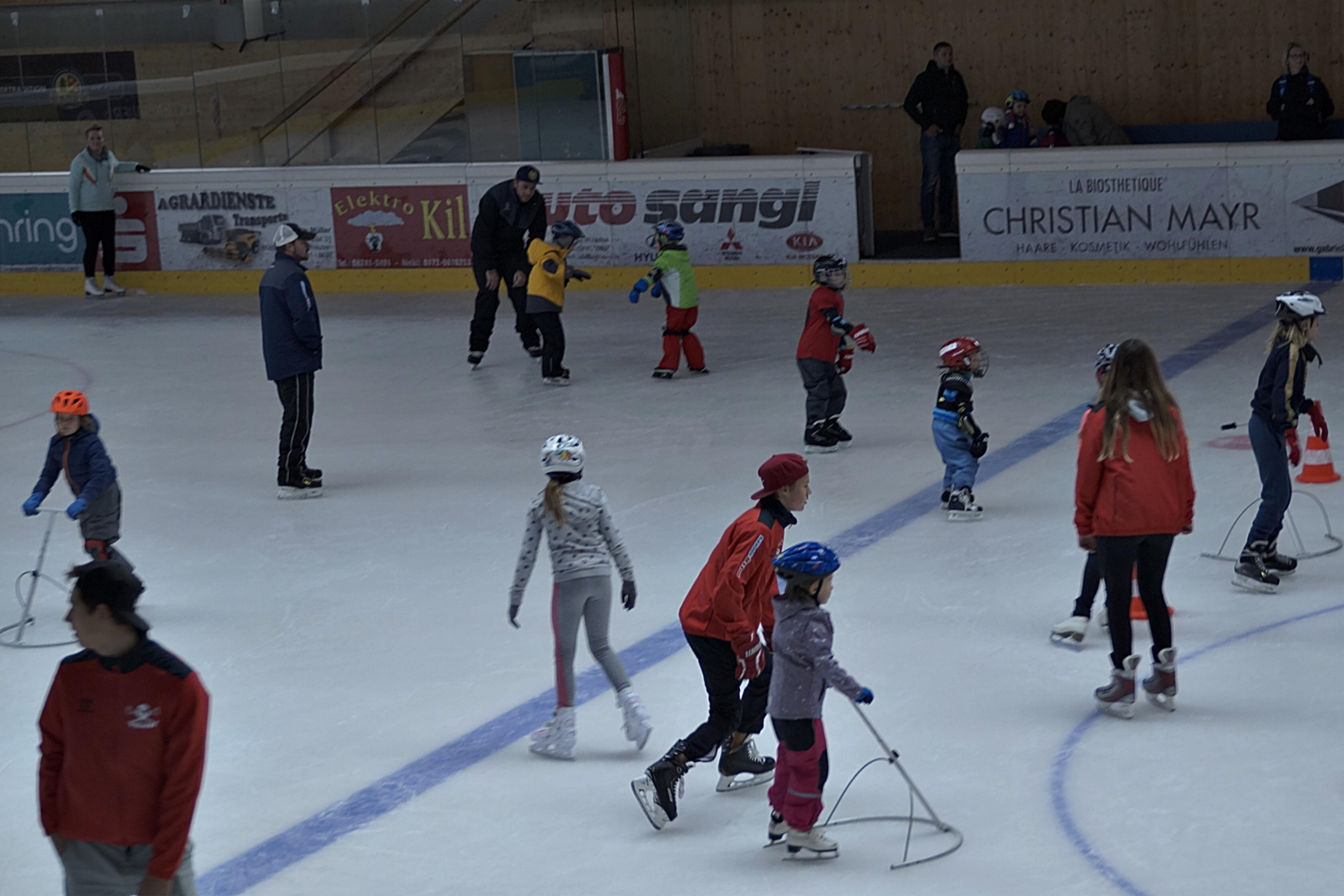 Kids on Ice Day 15.09 (4)