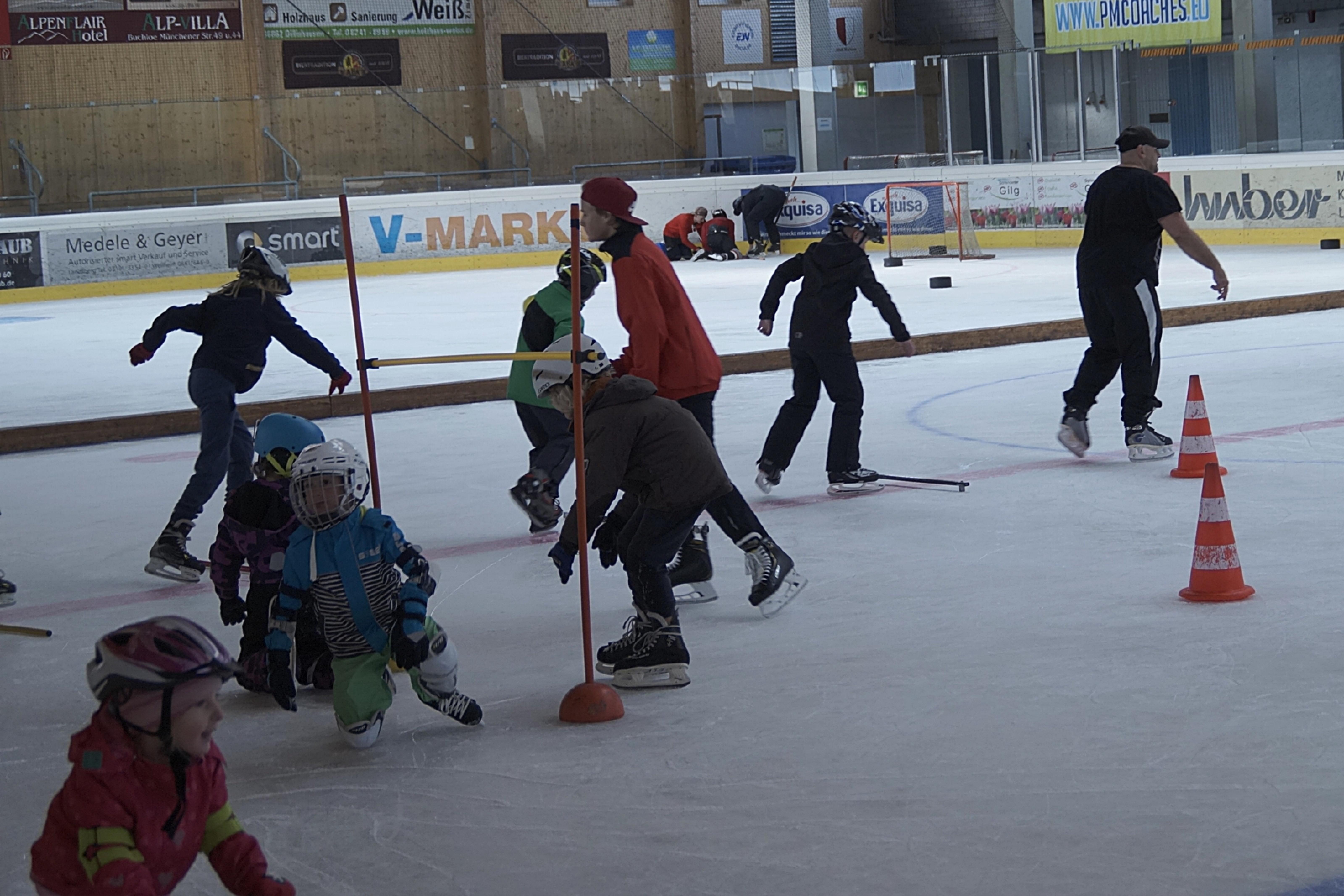 Kids on Ice Day 15.09 (5)