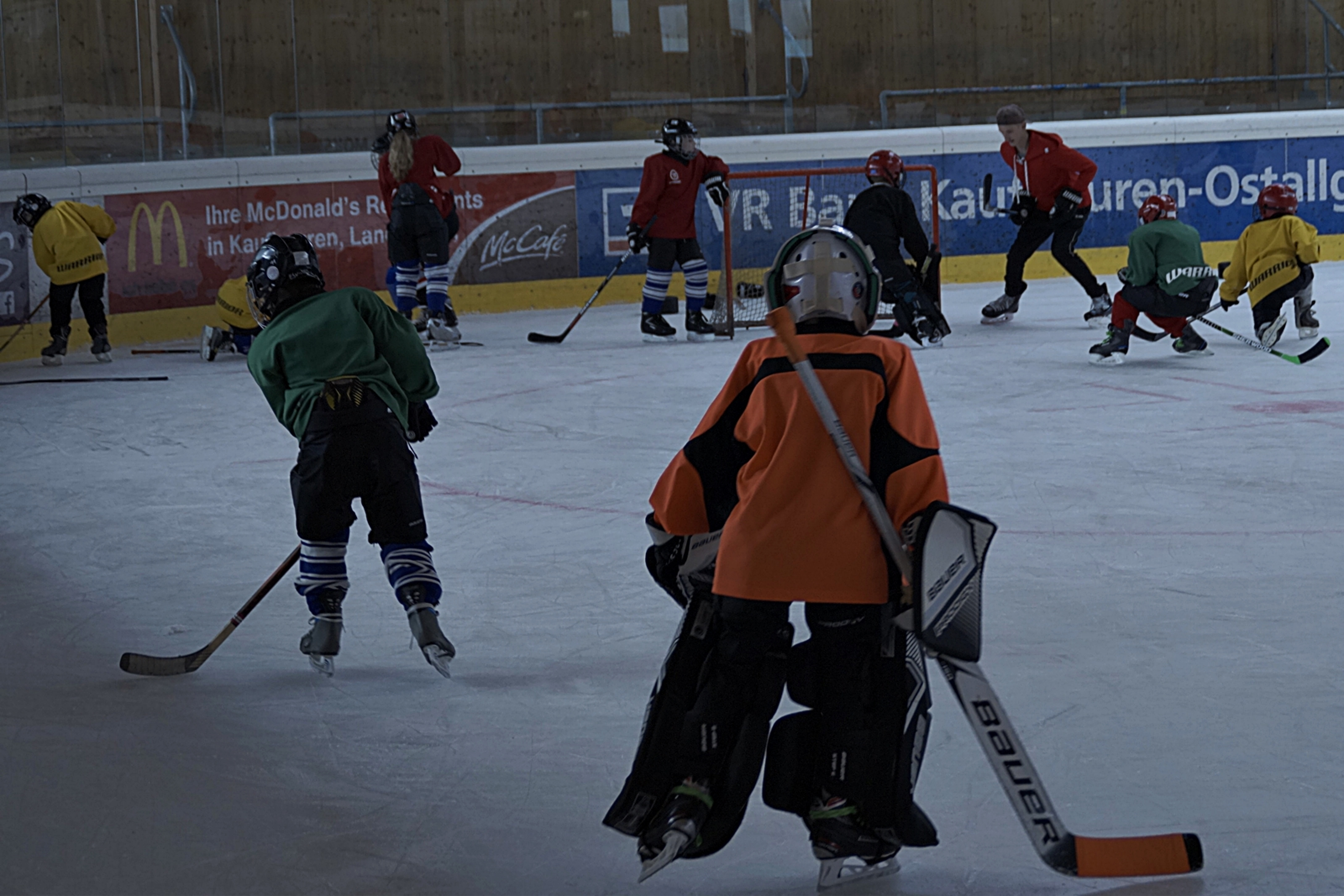 Kids on Ice Day 15.09 (6)