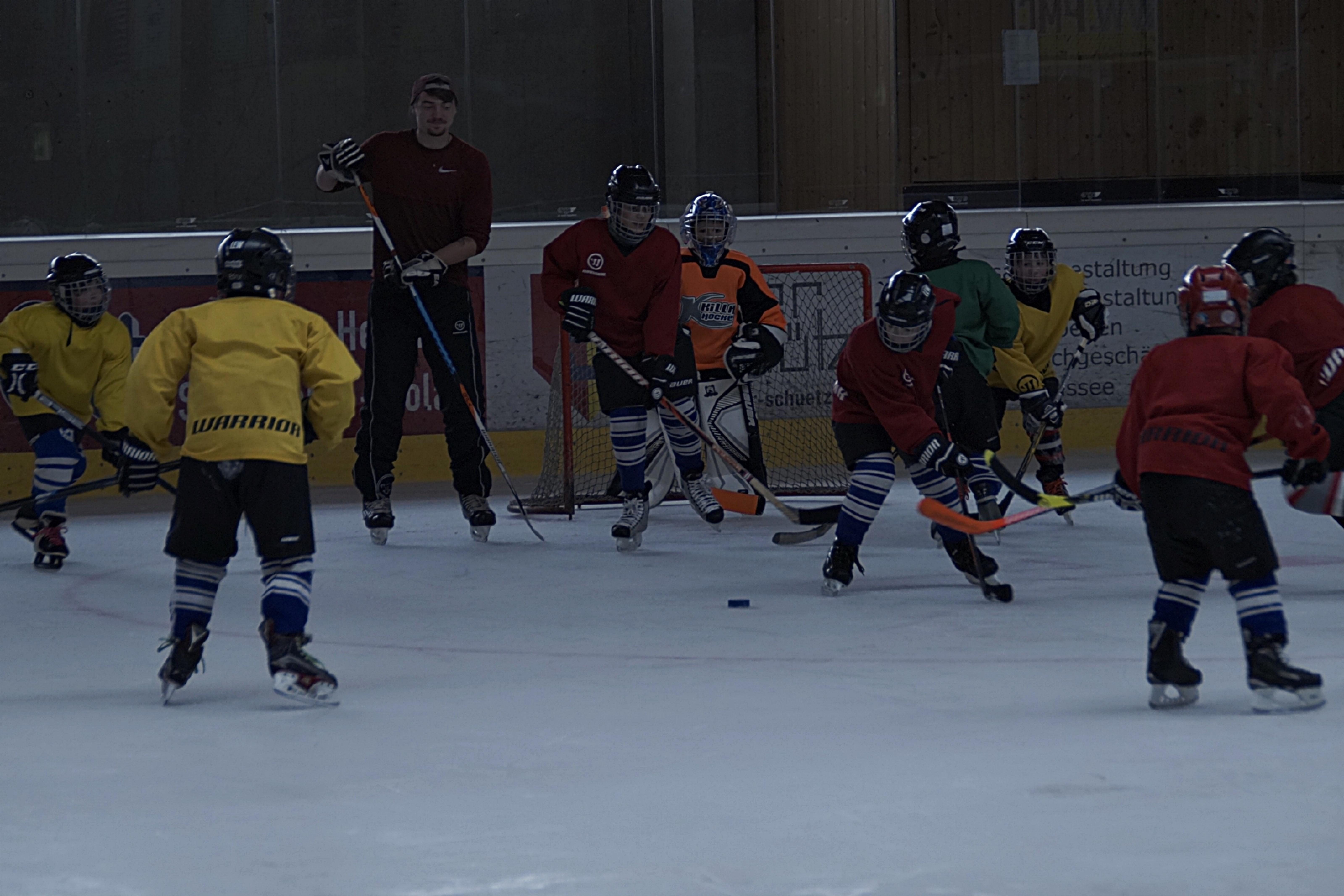 Kids on Ice Day 15.09 (7)