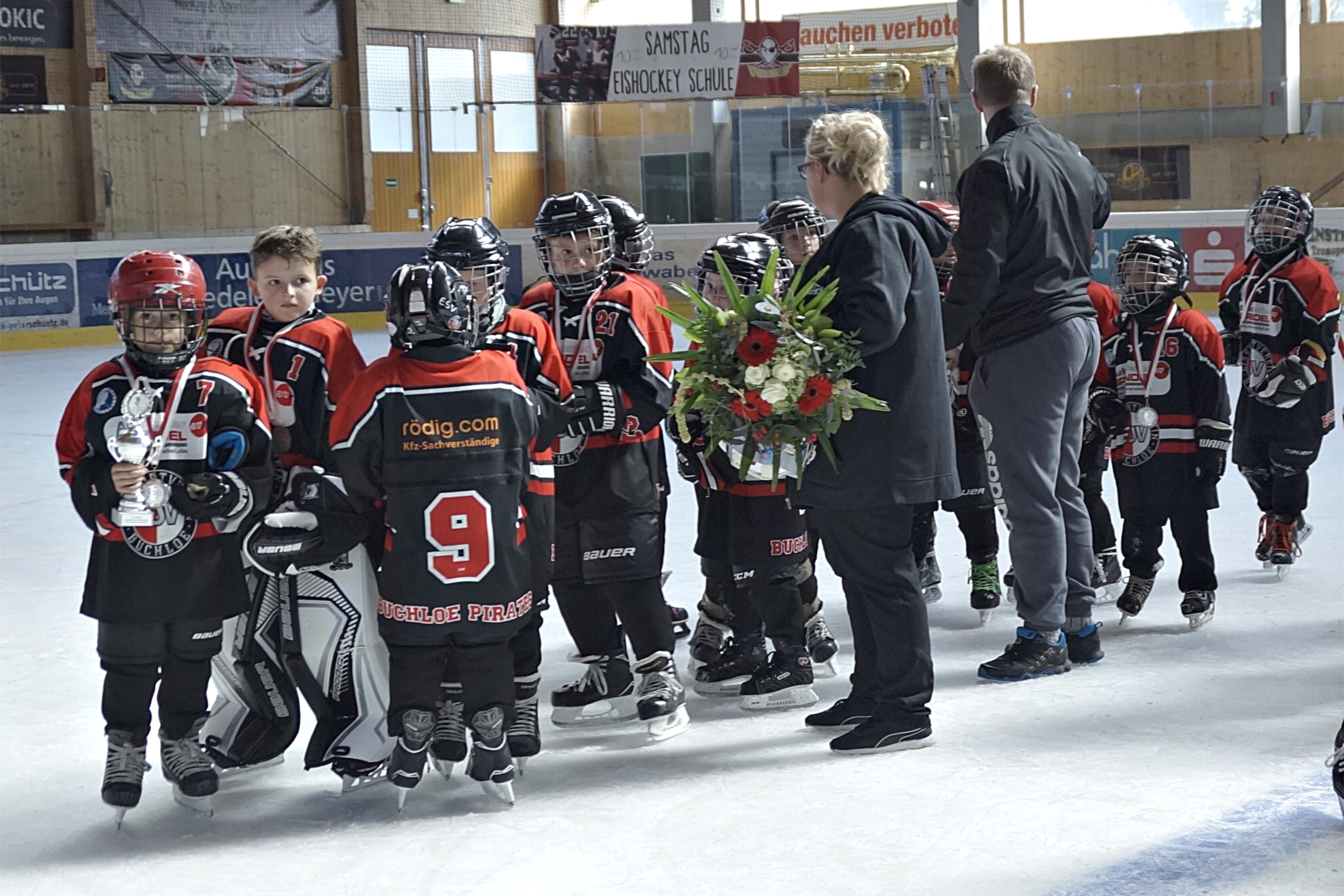 Zweites Helmut Streit Gedächtnis-Turnier 16.09 (32)