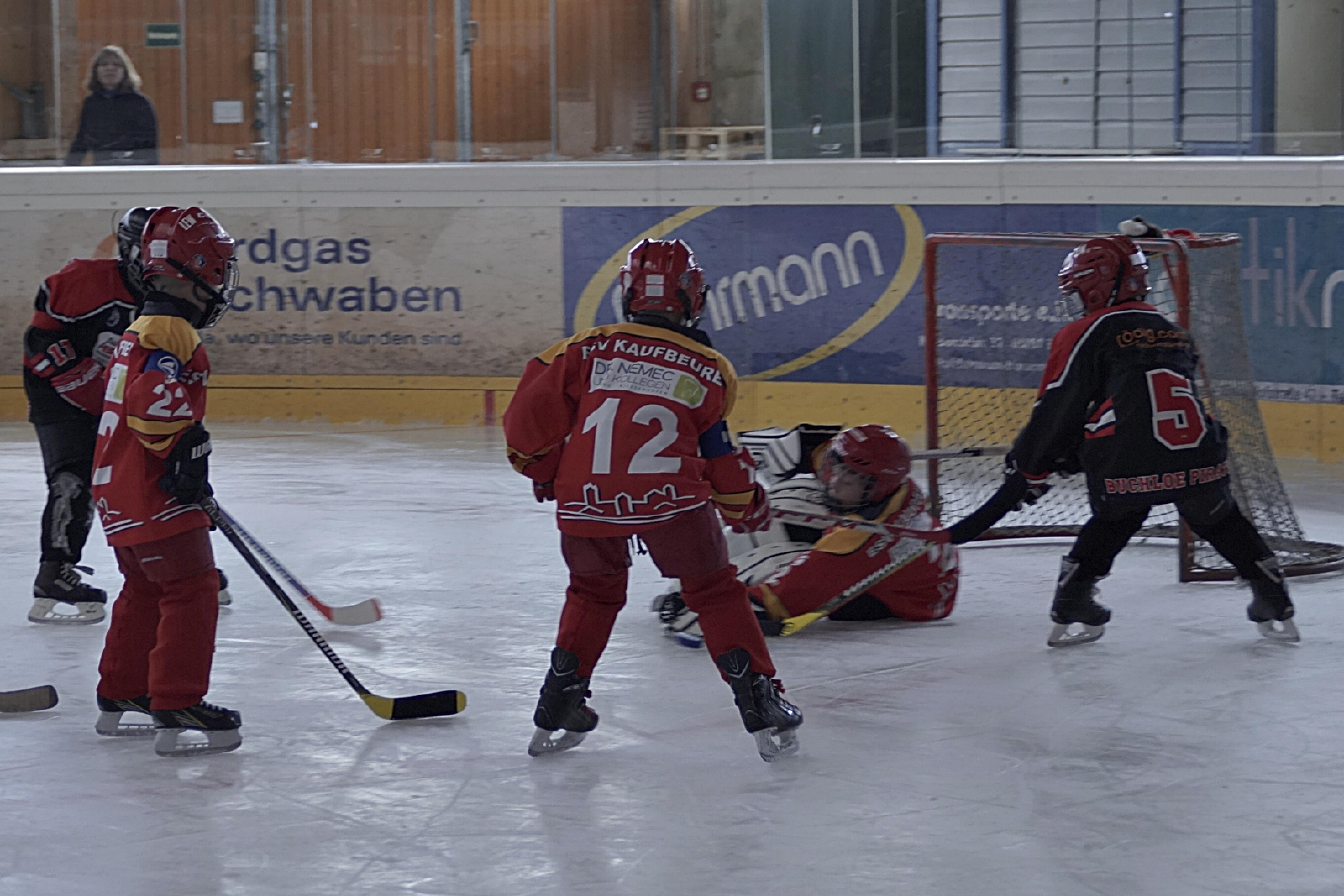 Zweites Helmut Streit Gedächtnis-Turnier 16.09 (4)