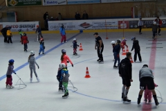 Kids on Ice Day 15.09 (3)