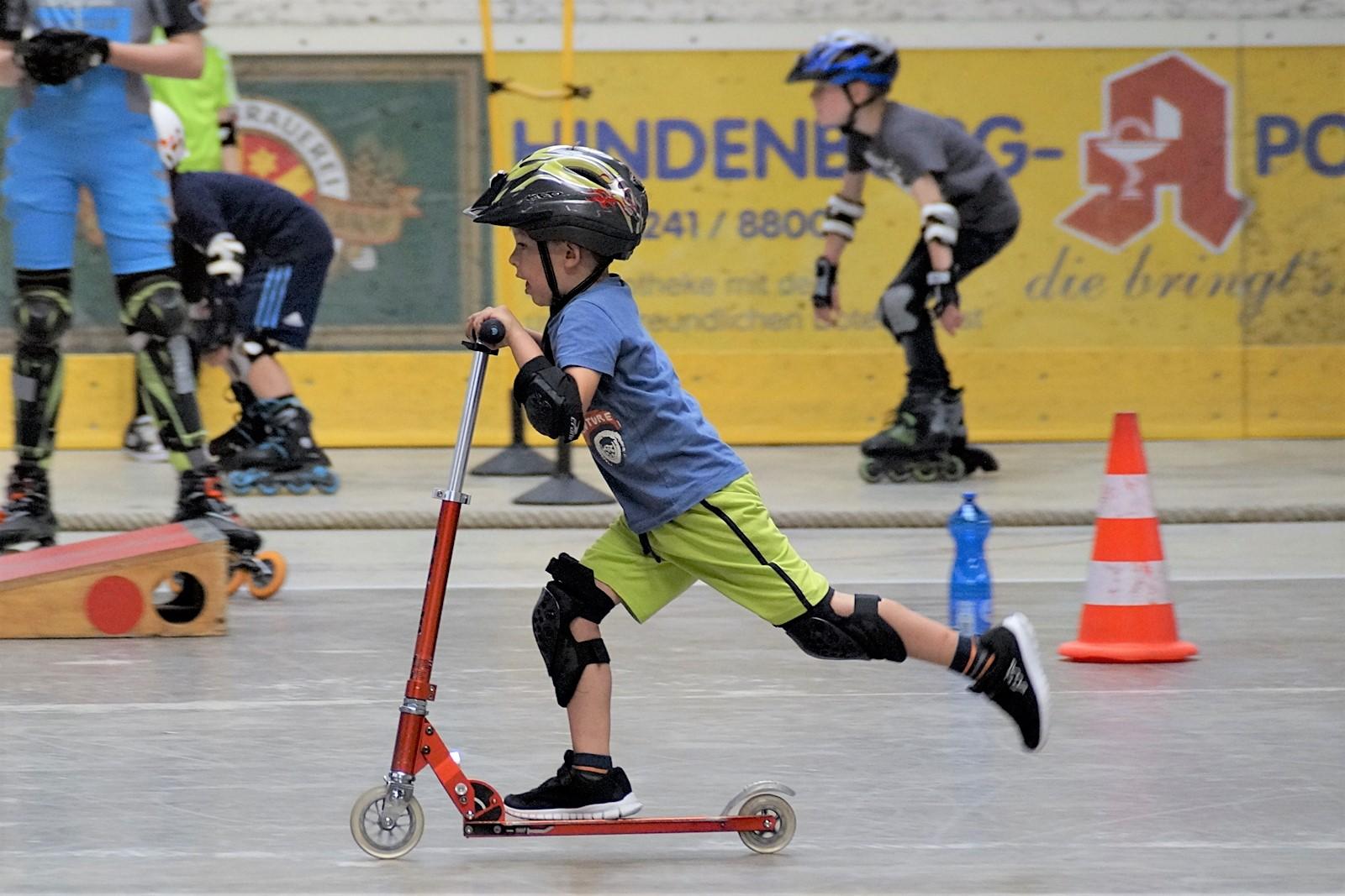 ESV Roller Kids Woche (6)