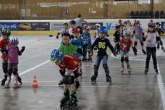 ESV Roller Kids Woche (2)