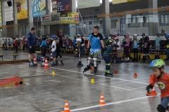 ESV Roller Kids Woche (5)