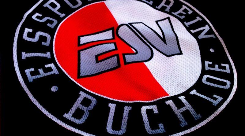 Streitfall Ausländerregelung in der Eishockey Landesliga