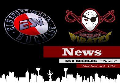 BEV stellt Spielbetrieb ein: Eishockey-Saison endet somit vorzeitig