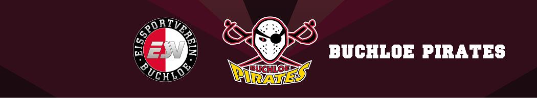 ESV Buchloe e.V. Pirates